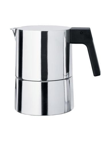 ALESSI - Te y café