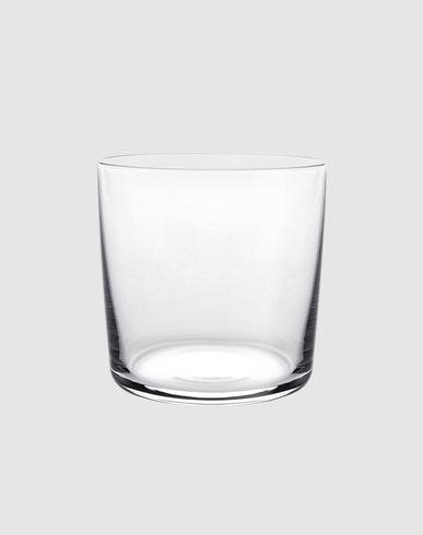 ALESSI - Glasses