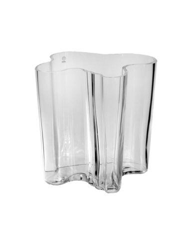 Iittala Aalto Vase Vase Designart Iittala Online On Yoox
