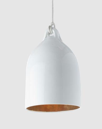 Pols Potten Bufferlamp Design Wieki Somers Lampe A Suspension