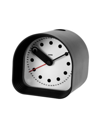 ALESSI - Clocks