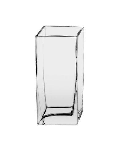 ARNOLFO DI CAMBIO - Vase