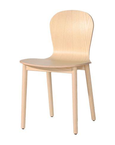 CAPPELLINI - Chaise