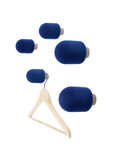 MOUSTACHE - Coat rack