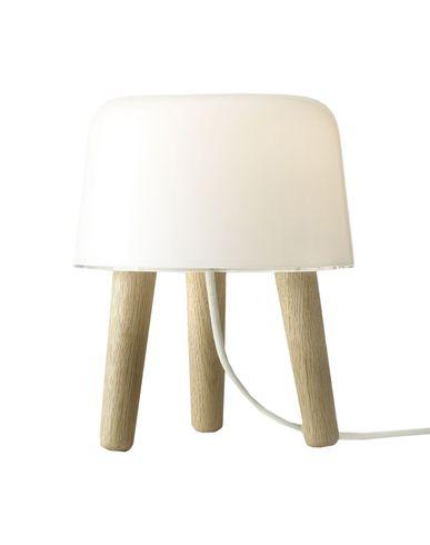 &Tradition Lampada Da Tavolo   Illuminazione by &Tradition