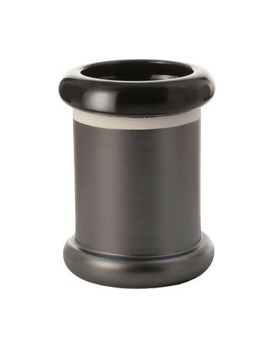 BITOSSI CERAMICHE - Vase