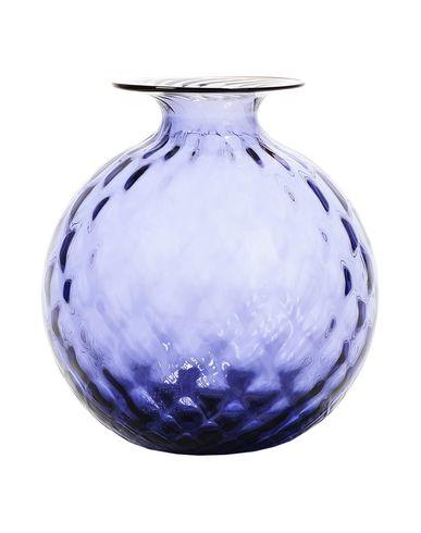 VENINI - Vase