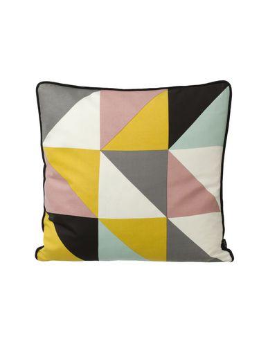 FERM LIVING   Pillows