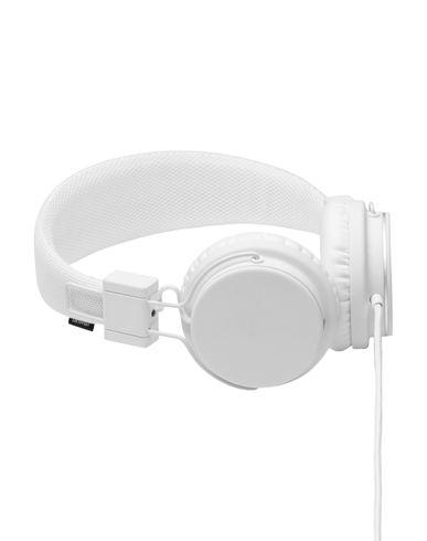 URBANEARS - Headphone