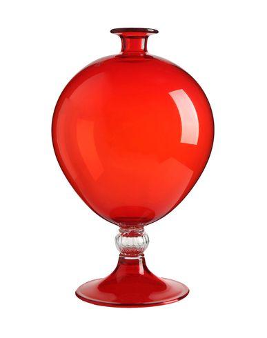 Venini Veronese Vase Designart Venini Online On Yoox 58009400wi