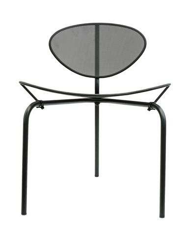 Strange Gubi Chair Furnishings Yoox Com Ocoug Best Dining Table And Chair Ideas Images Ocougorg