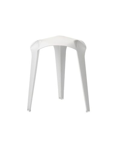 Cappellini Nom 2 - Small Table - Women Cappellini Small Tables online on  YOOX United States - 58010071 80224f51f