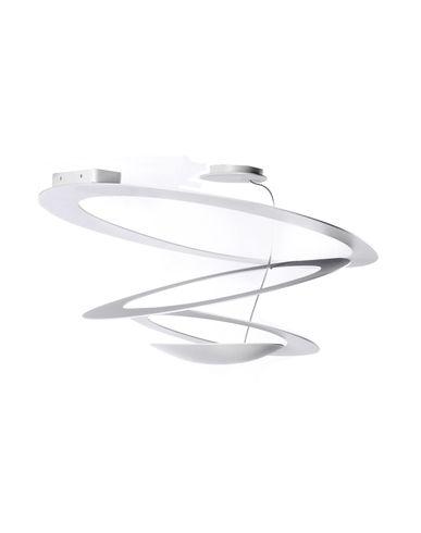 ARTEMIDE - Lámpara colgante