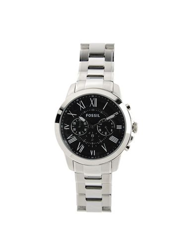 FOSSIL - Armbanduhr