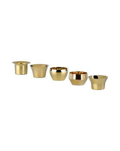 SKULTUNA 1607 - Design accessories