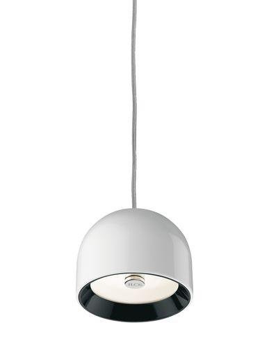 FLOS - Lampe à suspension