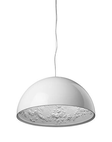 FLOS - Lampe à suspension