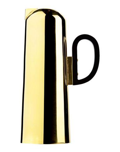 TOM DIXON - Table accessory