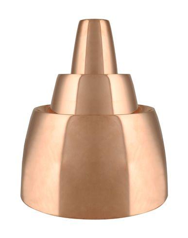 Tom Dixon Spun Vase Designart Tom Dixon Online On Yoox 58014464or