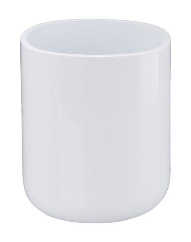 ALESSI - Bathroom accessories