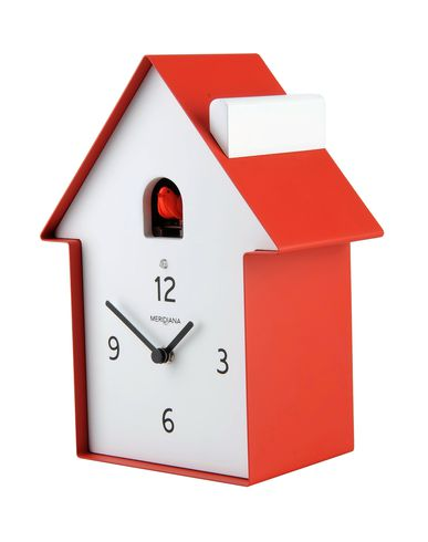 DIAMANTINI & DOMENICONI - Reloj para la casa