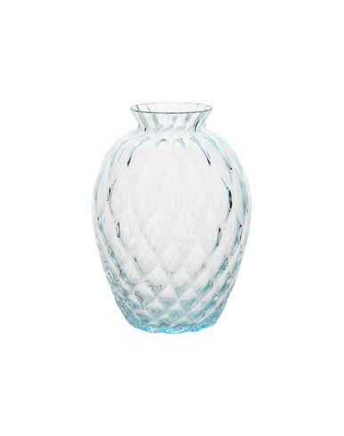 Carlo Moretti Polaris Vase Designart Carlo Moretti Online On