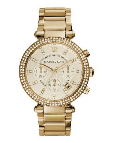 MICHAEL KORS - Armbanduhr