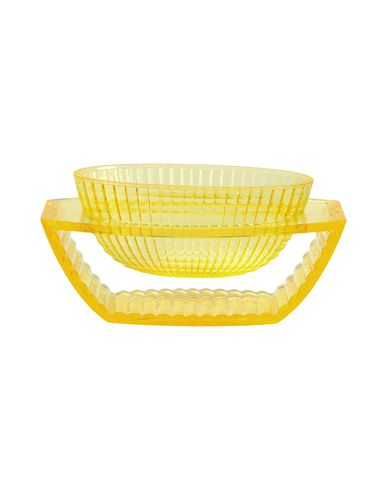 Kartell U Shine.Kartell Small Object Home Accessories Yoox Com