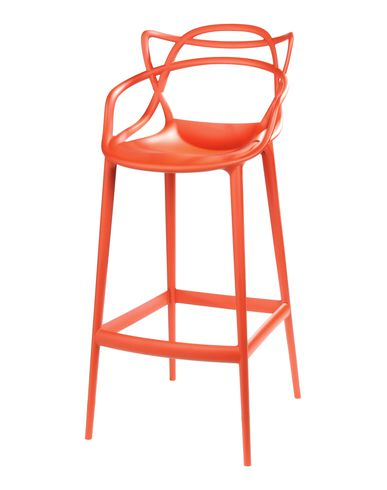 KARTELL   Chair
