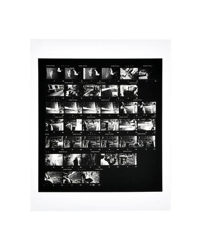 MAGNUM PHOTOS - Photography