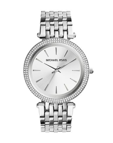 MICHAEL KORS - Wrist watch