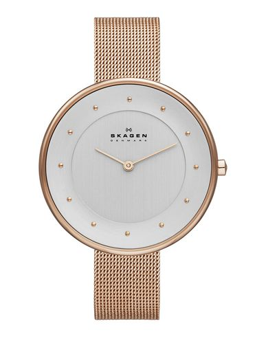 SKAGEN DENMARK - Wrist watch