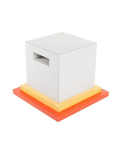 MEMPHIS MILANO - Small Table