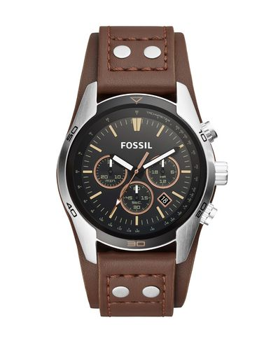 FOSSIL腕時計