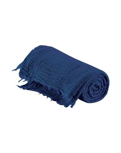 VIVARAISE - Blankets