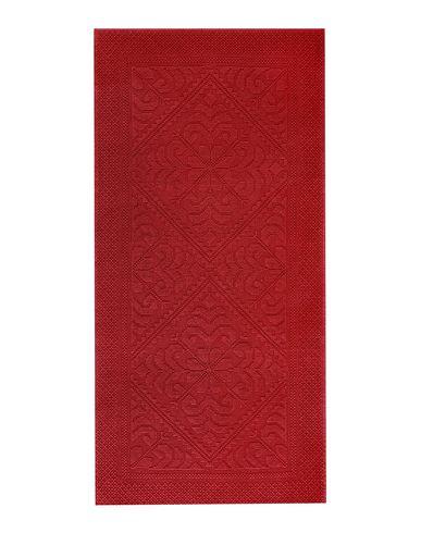 VIVARAISE - Bathroom Textiles