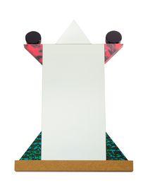 MEMPHIS MILANO - Mirror