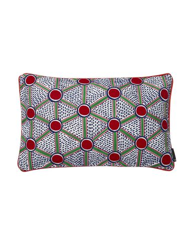 Cuscini Hay.Wrong For Hay Pillows Design Art Wrong For Hay Online On Yoox