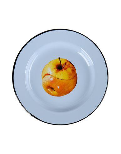 SELETTI WEARS TOILETPAPER - Plates