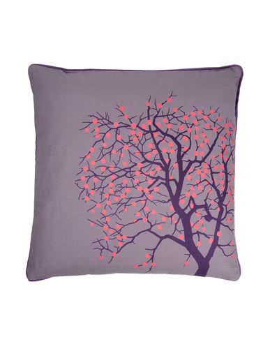 BROSTE COPENHAGEN - Pillows