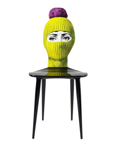 fornasetti lux gstaad chair design art fornasetti