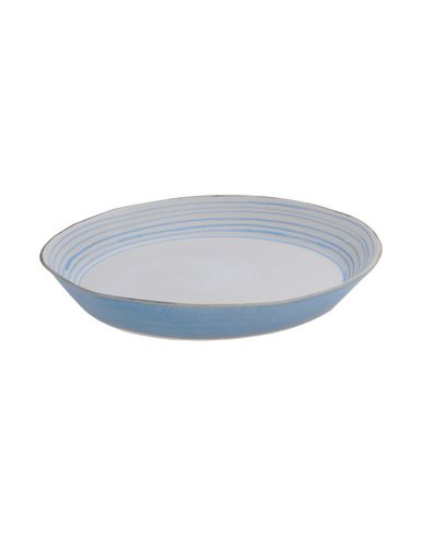 DA TERRA - Plates