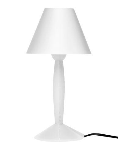 Flos Miss Sissi Lampe De Table Design Art Flos Online Sur Yoox