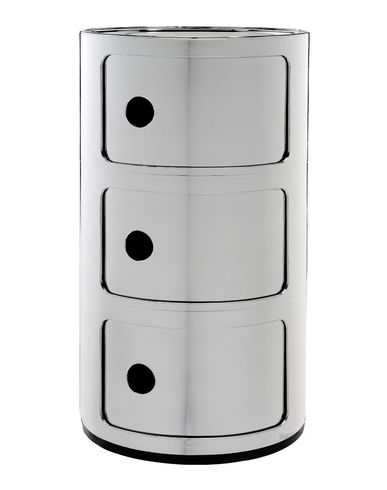 KARTELL - Small furniture