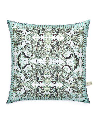 BANKE KUKU - Pillows