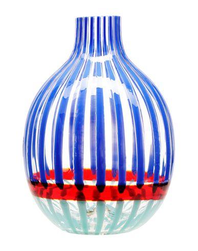 CARLO MORETTI - Vase