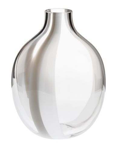 Carlo Moretti Singleflower Vase Designart Carlo Moretti Online