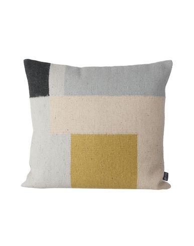Exceptional FERM LIVING   Pillows