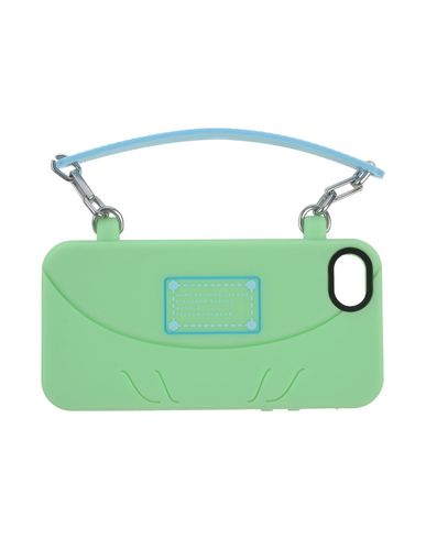 MARC BY MARC JACOBS - Hi-tech Accessory