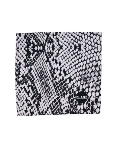 FLAGE - Bed Linen